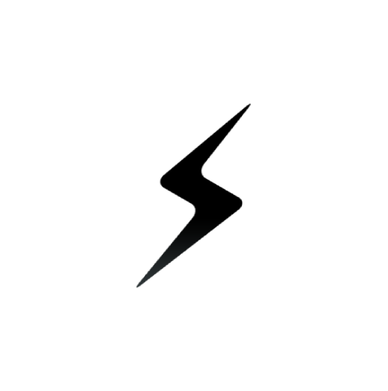 subscribe.to logo white