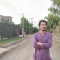 subscribe to qazijawadhayat