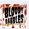 subscribe to bloodybabbles